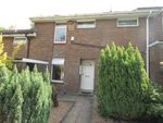 Thumbnail for sale in Firshill Croft, Sheffield