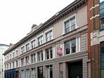 Thumbnail to rent in Worship Street, London