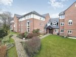 Thumbnail to rent in Timothy Hackworth Court, The Avenue, Eaglescliffe, Stockton On Tees