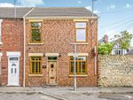 Thumbnail to rent in Cooke Street, Bentley, Doncaster