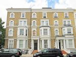Thumbnail to rent in Nevern Place, London