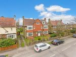 Thumbnail for sale in Court Road, Caterham
