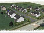 Thumbnail for sale in Cefn Ceiro, Llandre, Bow Street