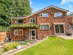 Thumbnail to rent in Warren Wood Drive, High Wycombe