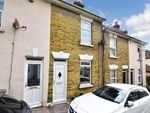 Thumbnail for sale in Bryant Road, Strood, Rochester, Kent