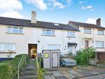 Thumbnail to rent in Oakland Road, Newton Abbot, Devon