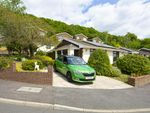 Thumbnail for sale in Ashgrove, Edwardsville, Treharris