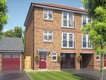 Thumbnail for sale in Mafeking Road, Smethwick Birmingham