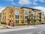 Thumbnail to rent in Surrey Hills Court, Godstone Road, Caterham