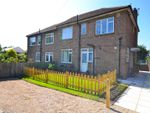 Thumbnail for sale in Manor Close, Barnet