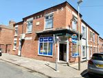 Thumbnail for sale in Roslyn Street, Leicester