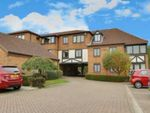 Thumbnail for sale in Thorpe Hall Avenue, Southend-On-Sea