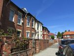Thumbnail to rent in Manor House Road, Jesmond, Newcastle Upon Tyne
