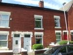Thumbnail for sale in Russell Street, Dukinfield