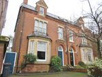 Thumbnail to rent in Wentworth Road, Harborne, Birmingham