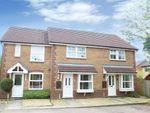 Property history Delapre Drive, Banbury OX16