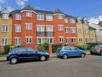 Thumbnail for sale in Leicester Road, Barnet