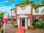 Thumbnail for sale in Osborne Road, Town Moor, Doncaster