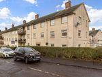 Thumbnail to rent in Peveril Terrace, Liberton, Edinburgh