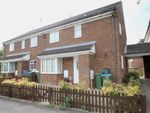 Thumbnail for sale in Crocus Drive, The Willows, Aylesbury