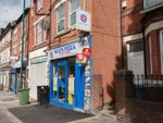 Thumbnail to rent in Alfreton Road, Nottingham
