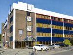 Thumbnail to rent in Third Floor Office Suite, Wood House Etruria Road, Hanley, Stoke On Trent, Staffs