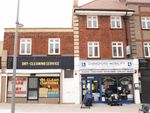 Thumbnail to rent in Cherrydown Avenue, Chingford, London