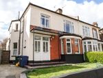 Thumbnail to rent in Bedford Avenue, Barnet