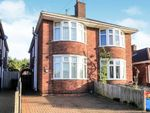 Thumbnail to rent in Gloucester Road, Peterborough