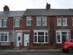 Thumbnail for sale in Atkinson Road, Fulwell, Sunderland