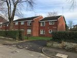 Thumbnail to rent in Zyburn Court, Park Road, Salford