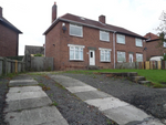 Thumbnail for sale in Springfield Road, Newcastle Upon Tyne