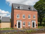"""Thumbnail to rent in """"Greenwood"""" at Hyde End Road, Spencers Wood, Reading"""