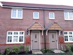 Thumbnail to rent in 54 Foxglove Close, Newton Abbot, Devon
