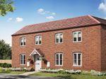 """Thumbnail to rent in """"Wykham"""" at White Post Road, Bodicote, Banbury"""