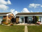 Thumbnail to rent in St Margarets Holiday Park, Reach Road, St Margarets At Cliffe, Dover, Kent