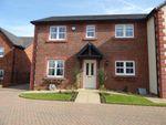 Thumbnail to rent in Goodwood Drive, Carlisle, Cumbria