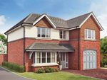Thumbnail to rent in Kingsfield Park, Tytherington, Cheshire