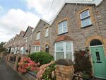 Thumbnail to rent in Rock Road, Yatton, North Somerset
