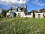 Thumbnail for sale in Dunstaffanage Brae, Grantown-On-Spey