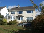 Thumbnail for sale in Eastbourne Close, St Austell, Cornwall
