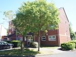 Thumbnail to rent in Wilbraham Road, Manchester