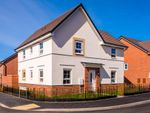 """Thumbnail to rent in """"Alderney"""" at Birmingham Road, Bromsgrove"""