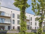 Thumbnail to rent in Hemington Apartment At Kings Park, 1A St Clements Avenue, Harold Wood, Romford, Essex