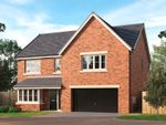 Thumbnail to rent in Low Gill View, Marton-In-Cleveland, Middlesbrough