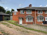Thumbnail for sale in Hollycroft Road, Handsworth, Birmingham