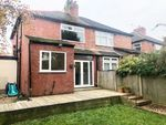 Thumbnail to rent in Fairfield Crescent, Huyton, Liverpool