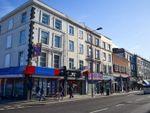 Thumbnail to rent in Kingsland High Street, London