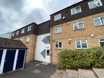 Thumbnail to rent in Lower Holway Close, Taunton