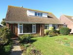Thumbnail to rent in St. Thomas Avenue, Hayling Island